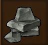 Granit-Steinmetz - 8-h-Produktion
