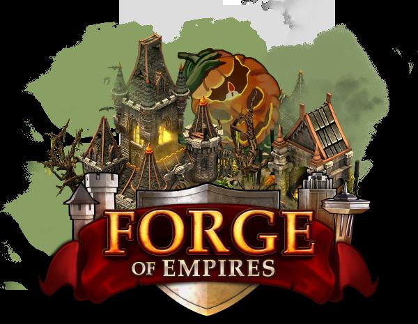 Halloween16 forum logo