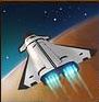 Raumfahrt2