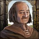 Fernikus