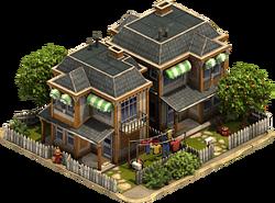 Councilhouse Full