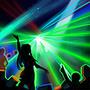 Nightlife (tech)