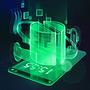 Smart Home 2.0 (tech)