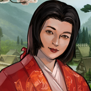 Emissary Oichi