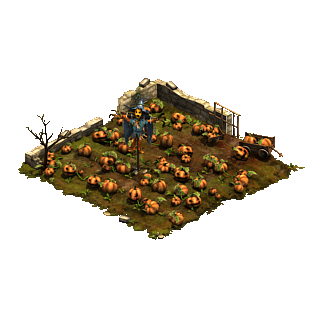 Charming Cottage Forge Of Empires Slubne Suknieinfo