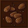 Zuckerbäckerei - 5-Min-Produktion