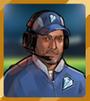 Forge bowl coach 5