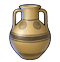 Archeology chest 7-boosts-