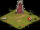 Greater Runestone
