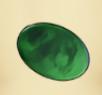 Jadekristall-Steinbruch - 4-h-Produktion