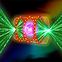 Plasma Spectroscopy (tech)