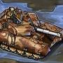 Assault Tank