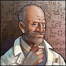 Scientist (PE)