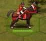Ulan (Schlachtfeld-Ansicht)