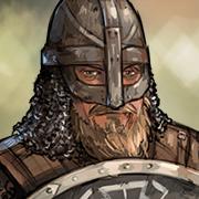 Leif Errikson