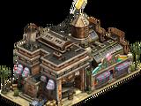 Lamp Factory