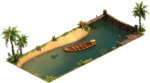 The Ship Lvl 1