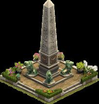 File:Obelisk Garden.png