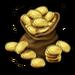 Tavern Coin Boost 3