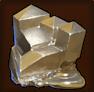Anlage zur Mineralgewinnung - 8-Stunden-Produktion