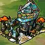 Crystal Villas (tech)