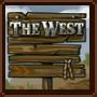 Kultura dzikiego zachodu
