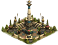 Pillar of Heroes 3