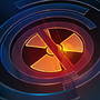 Radiation Protection System (tech)