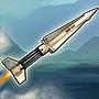 Missile Artillery (tech)