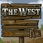 The West (tech)