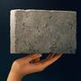 Aerogel Concrete (tech)