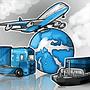 Improved Logistics (tech)