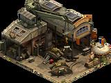 Panzerfabrik