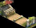 Leukoi Track