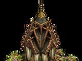 Shrine of Knowledge