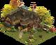 Flowerly Cottage