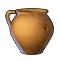 Archeology chest 4-resources-