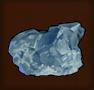 Anlage zur Mineralgewinnung - 5-Minuten-Produktion