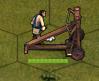 Felsschleuder (Schlachtfeld-Ansicht)