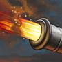 Gunpowder (tech)