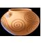 Archeology chest 6-fragments-