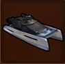 Werft - 4-h-Produktion