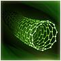 Nanorör (teknologi)