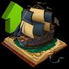 The Ship Upgrade