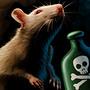 Pest Control (tech)