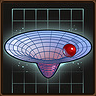 Symbolbild Forschung Gravitationsfelder
