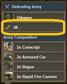 GvG sector 6