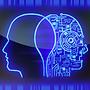 Hjärnkontrollerade roboter (teknologi)