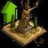 Colossus Upgrade