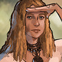 Portrait 379